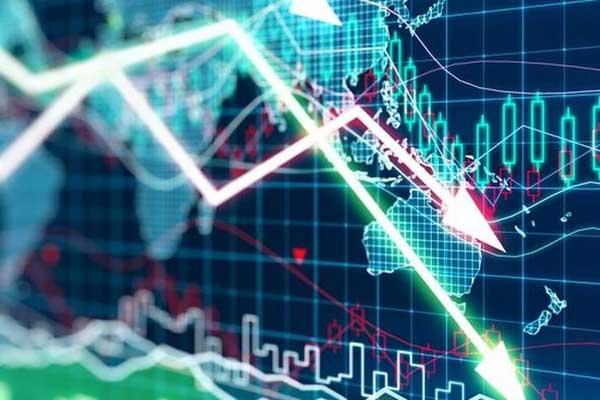 Ramai Investor Baru Beli Saham Pakai Utang, BEI Berikan Himbauan