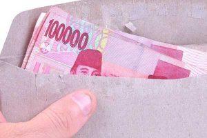 Tak Bisa Jualan Selama PPKM, PKL Karanganyar Dapat Kompensasi