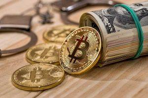 Ancaman Bahaya di Balik Euforia Bitcoin