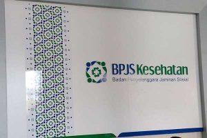 BPJS Kesehatan Naik, Berikut Besaran Iurannya