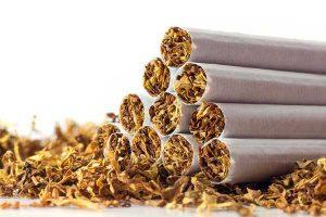 Cukai Rokok Resmi Naik, Berikut Rinciannya