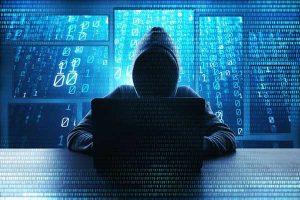 Curi Uang Kripto Termasuk di Indonesia, AS Dakwa 3 Peretas Korut