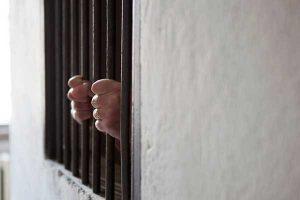 Dalam Dua Pekan, Polresta Solo Tangkap 11 Tersangka Kasus Narkoba