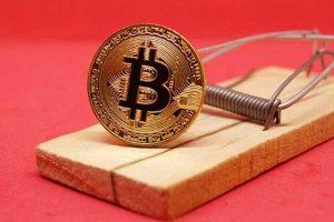 Harganya Tembus Rp 600 Jutaan, Bitcoin Bisa Dibeli Mulai Rp 10 Ribu