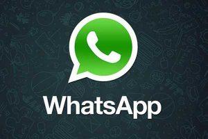 Ini yang Terjadi Jika Tolak Aturan Privasi WhatsApp pada 15 Mei Mendatang
