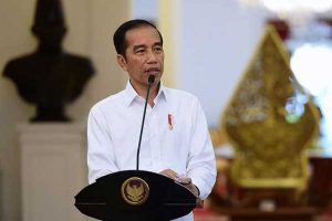 Jokowi Siap Dikritik, Pakar UNS: Hanya Pidato Normatif