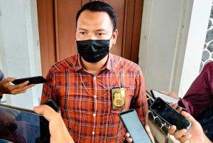 Kasus Pencucian Uang Eks Manajer Persis Solo, Polisi Kumpulkan Data Transaksi