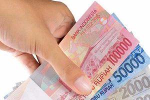 Ribuan Keluarga di Kota Solo Tak Lagi Terima Bantuan Dari PKH
