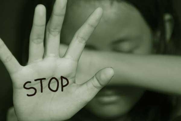 Sragen Darurat Kasus Kekerasan Seksual Anak