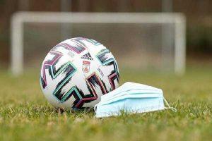 Turnamen Pramusim Liga 2 Siap Dibentuk, Apa Respon Persis Solo?