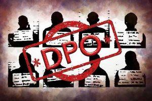 13 Orang Masuk DPO Kasus Sweeping di Solo