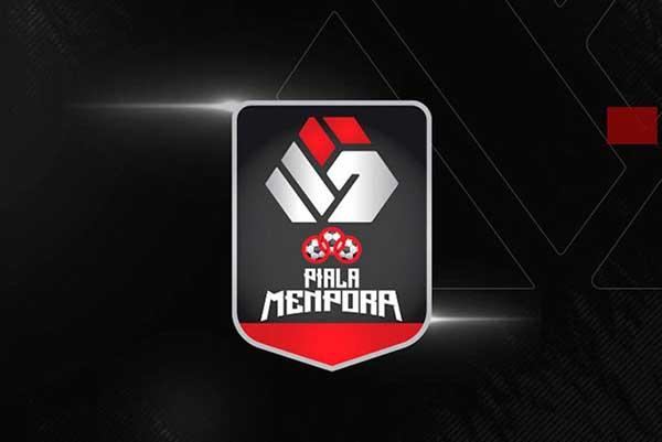 Arema vs PS Tirta Jadi Laga Pembuka Piala Menpora 2021 di Stadion Manahan
