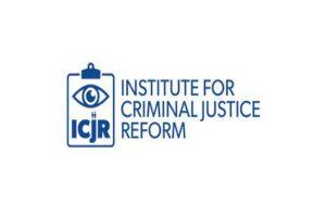 ICJR Sebut Penangkapan Warga yang Komentari Gibran Bukan Restorative Justice