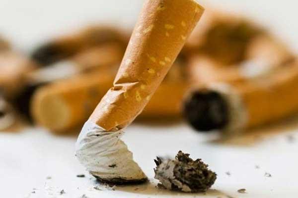 Inilah Sanksi Bagi yang Nekat Merokok di Kawasan Tanpa Rokok di Solo