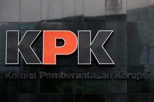 KPK Kaji Ancaman Hukuman Mati untuk Eks Mensos Juliari