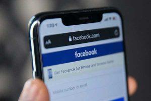 Kebijakan Baru, Penonton Video di Facebook Bakal Sering Lihat Iklan