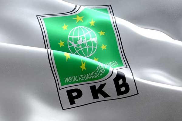Ketua PKB Solo Dicopot Imbas Gagal Tempatkan Kader di DPRD
