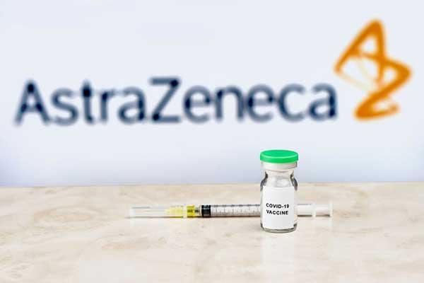 MUI: Meski Mengandung Babi, Vaksin AstraZeneca Boleh Digunakan