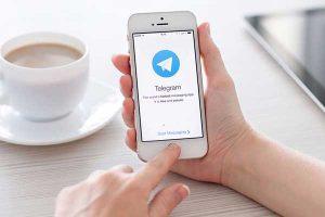 Telegram Rilis Fitur Voice Chat 2.0 Untuk Saingi Clubhouse