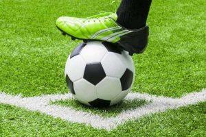 Turnamen Piala Menpora Diizinkan Digelar di Stadion Manahan