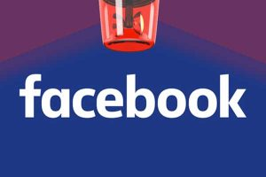 Umumkan BARS, Facebook Rilis Aplikasi Musik Rap Pesaing TikTok