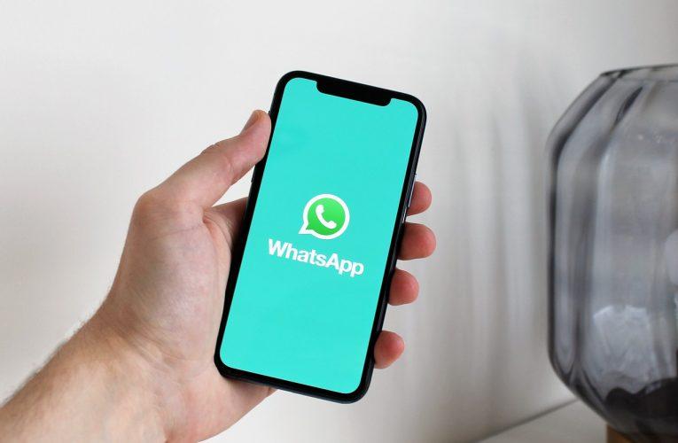 Aturan Privasi Baru WhatsApp Berlaku Bulan Depan, Dampaknya?