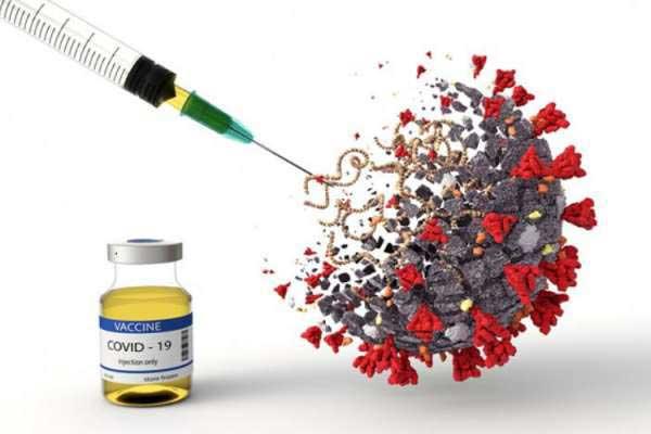 BPOM akan Terus Bantu dan Dukung Vaksin Merah Putih