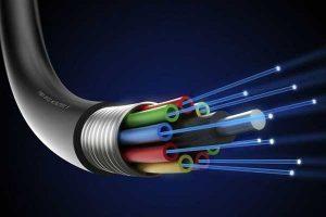 Facebook dan Google Siapkan Kabel Internet Bawah Laut Indonesia hingga AS