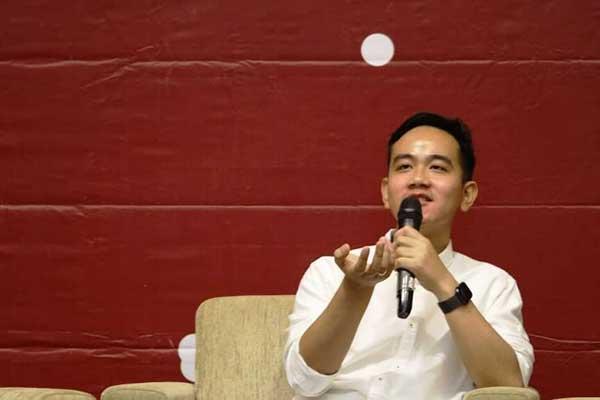 Gibran Pastikan Jokowi Tak Mudik ke Solo pada Lebaran Tahun Ini