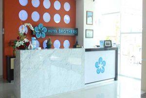 Hotel Brothers Solo Baru Disita, Bagaimana Nasib Karyawan?