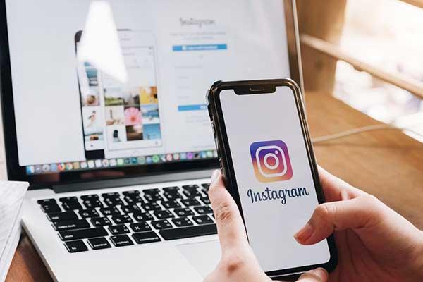 Instagram Rilis Fitur Baru: Pencegah Bully, dan Pelecehan di DM/Komentar