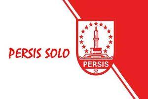 Kaesang Janjikan Bintang Piala Menpora Untuk Persis Solo