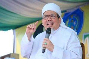 MUI Sayangkan Ceramah Tengku Zulkarnain yang Singgung Warna Kulit