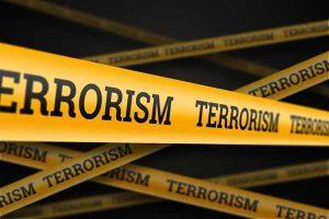 Pakar Terorisme Sebut Karakteristik Kasus Bom Makassar Sama dengan di Solo