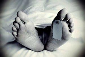 Penyebab Tewasnya Remaja Klaten Usai Latian Silat Terungkap