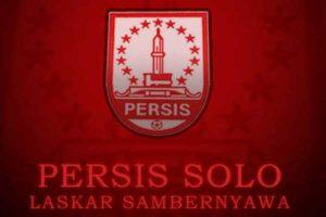 Persis Solo Terjunkan Pemandu Bakat di Piala Menpora