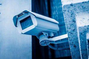 Selidiki Wanita Misterius Pengirim Sate yang Tewaskan Anak Driver Ojol, Polisi akan Cek CCTV
