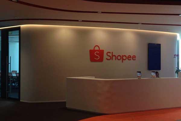 Shopee Tak Bisa Pilih Kurir? Ini Kata Manajemen