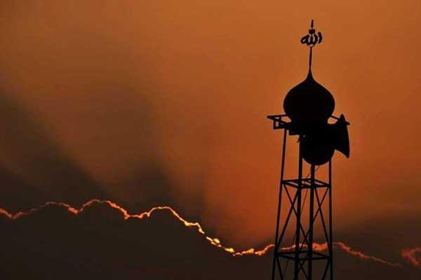 Usul Muhammadiyah: Toa Masjid Hanya untuk Azan-Ikamah