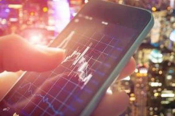 Alasan Mengapa Trading Forex Lebih Menarik Dibanding Trading Saham